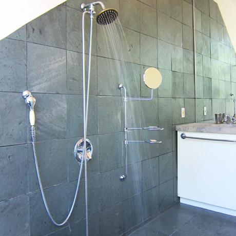residential-renovation-5