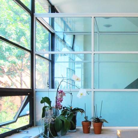 residential-renovation-6