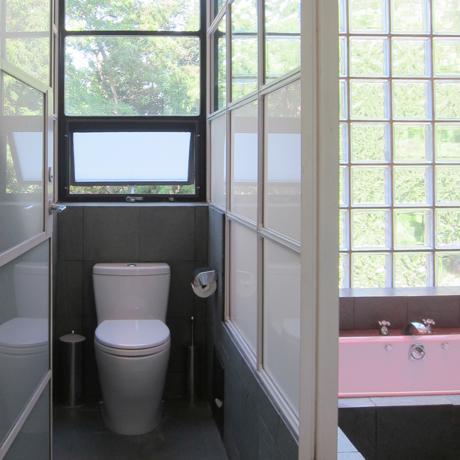residential-renovation-7