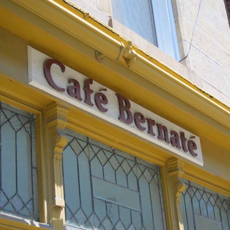 cafe-bernate-1