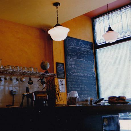 cafe-bernate-4